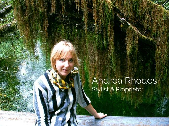 Andrea-Rhodes